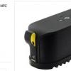 [Es Volver] Alerta Deal: Jabra solemate Altavoz Bluetooth portátil Sólo $ 64.99 En Woot Hoy (por debajo de $ 199.99)